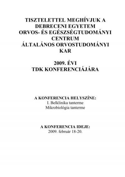 icd 10 fordított papilloma esetén)