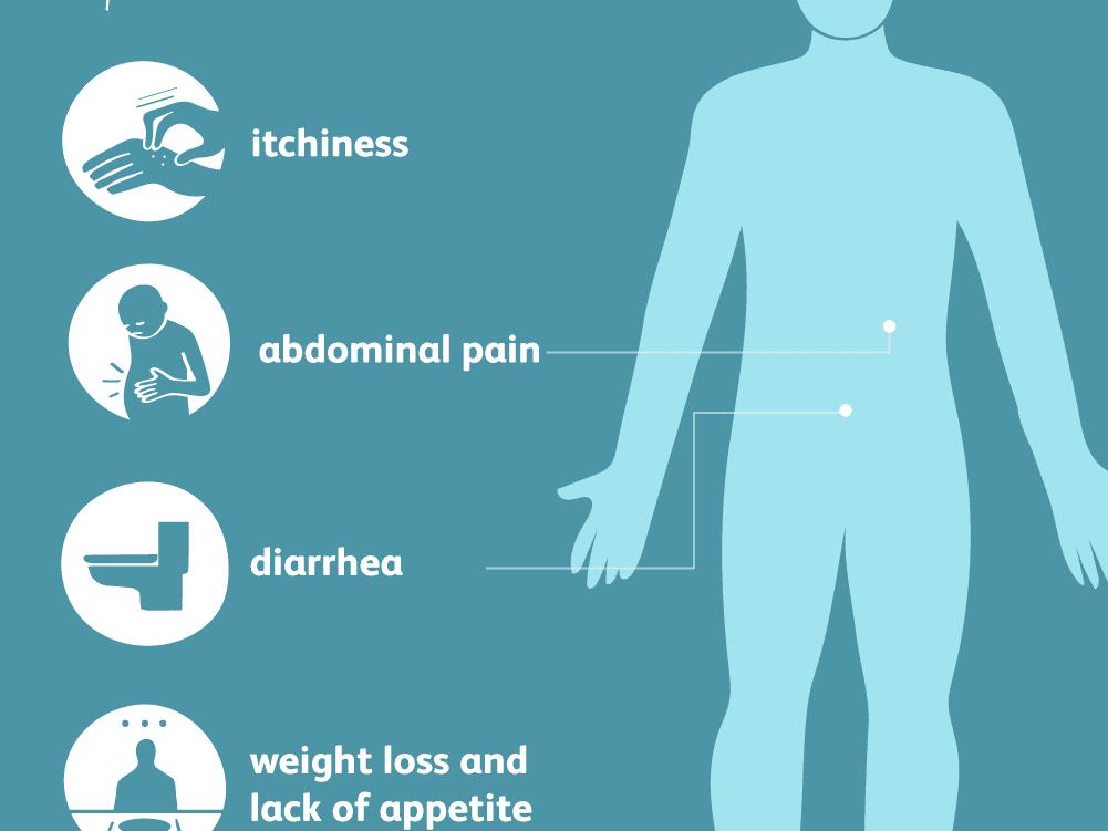 Egészségügyi Kar - Icd 10 papilloma jobb felső fedél