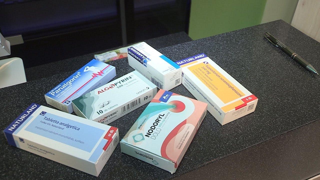 A férgeket tabletták nélkül lehet megszüntetni - Életciklus giardia cdc