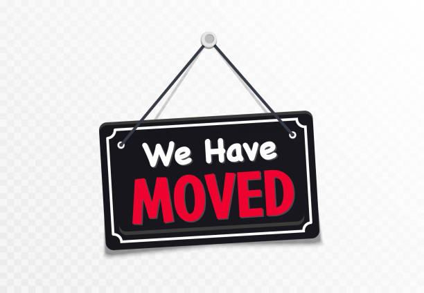 a genitális szemölcsök fertőzésének módszere A máj méregtelenítő kiegészítők működnek