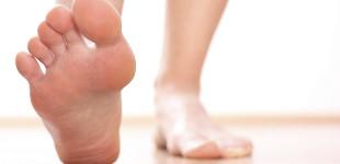 A lábgomba okai és kezelése – Mit tehetünk a kellemetlen viszketés ellen?