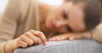 a papilloma vírus befolyásolja a termékenységet condyloma fájdalom és viszketés