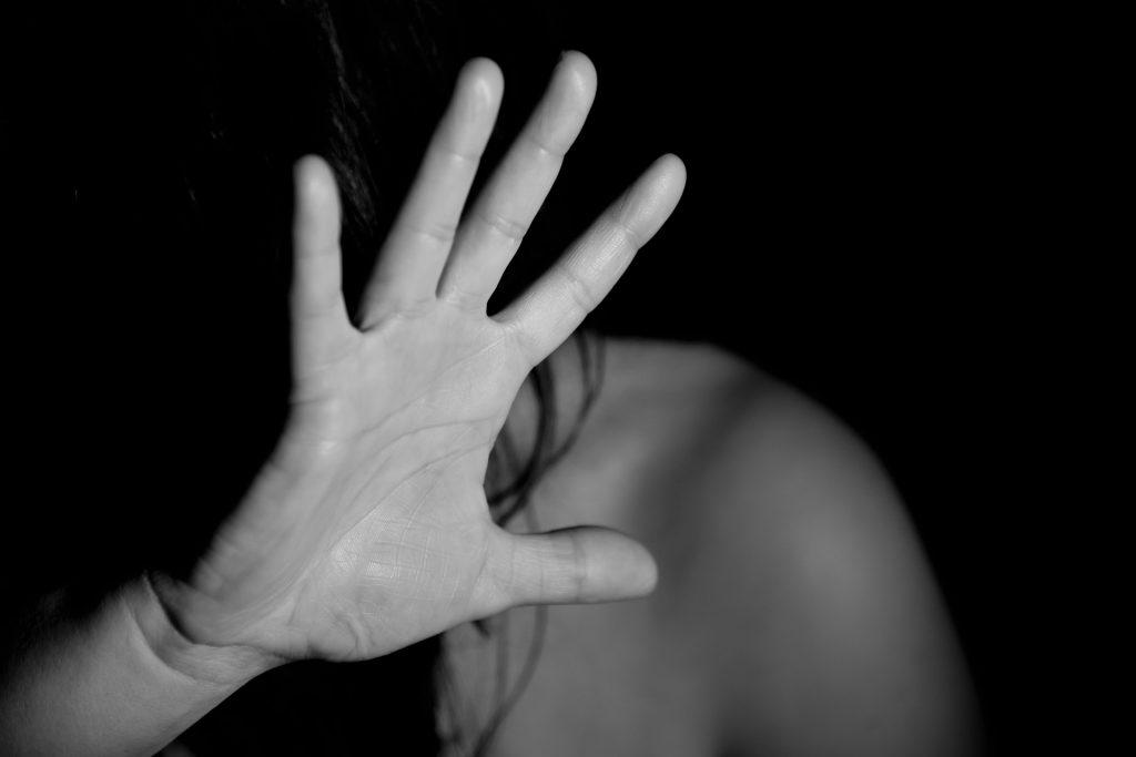 test méregtelenítő akut condyloma kezelése