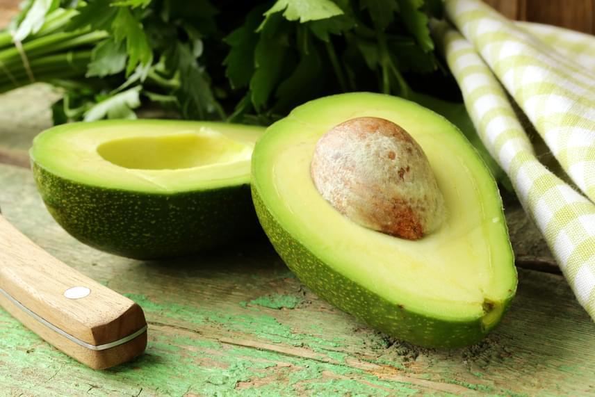 méregtelenítés egész ételeket egészít ki mi a condyloma a nőknél