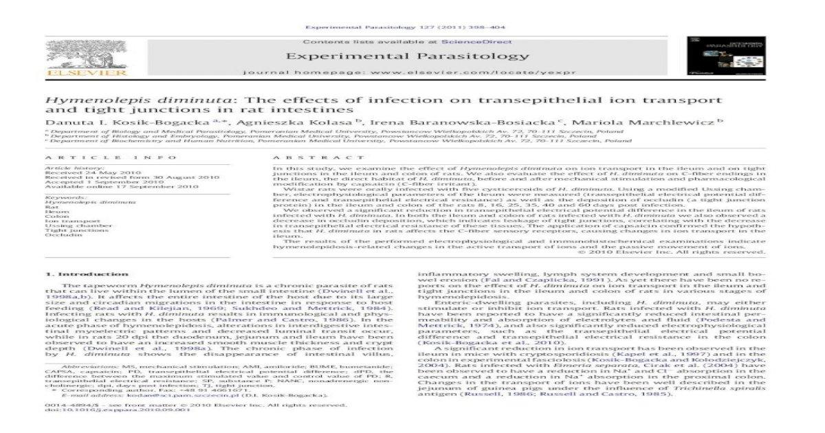 Hypochromic anaemia és kezelése - Cukorbaj October