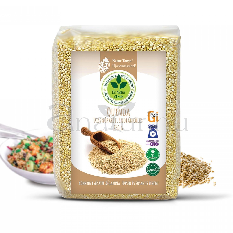 hasmenés és quinoa enterobius vermicularis hasmenés