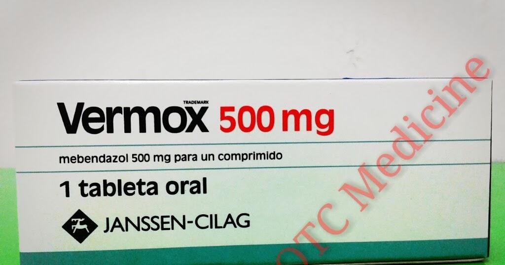 Tabletták a gyermekek számára, Gyermekek kezelése férgek tabletták