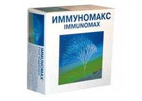 condilom immunomax