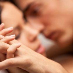 hogyan lehet eltávolítani a gyermek sisakját