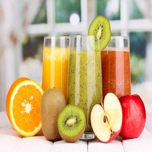 legjobb méregtelenítő gyümölcslé