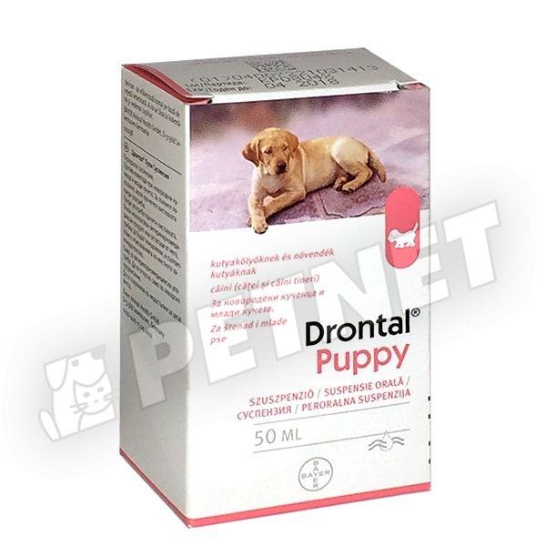 nagy rózsaszínű tabletták férgek ellen vastagbélrák tünete