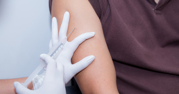 emberi papillomavírus elleni vakcina állítások