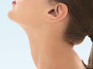 humán papillomavírussal összefüggő fej- és nyakrák