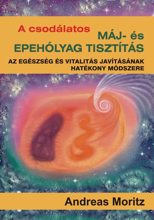 Andreas Moritz - Könyvei / Bookline - 1. oldal