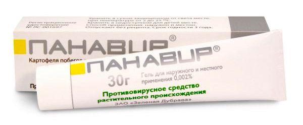 reakció féreghajtó tablettákra parazitákkal való küzdelmet jelent az emberi testben