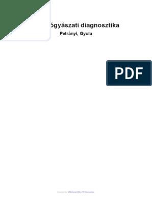 fordított orr papilloma icd 10