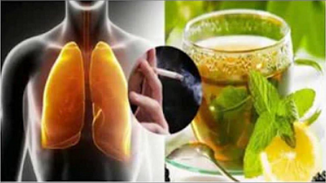 féregellenes tea