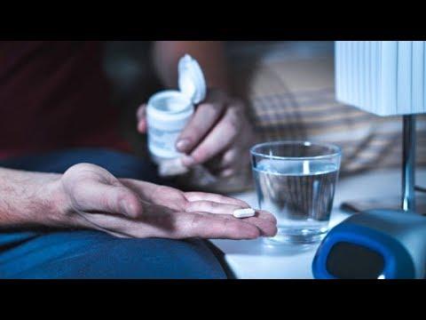 Lehetséges- e gyógyszert gyógyítani férgek számára etetés közben, Gyógyszer férgek etetés közben