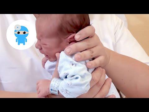Hatékony gombaellenes gyermekekben. Készítmények a bőrgomba kezelésére