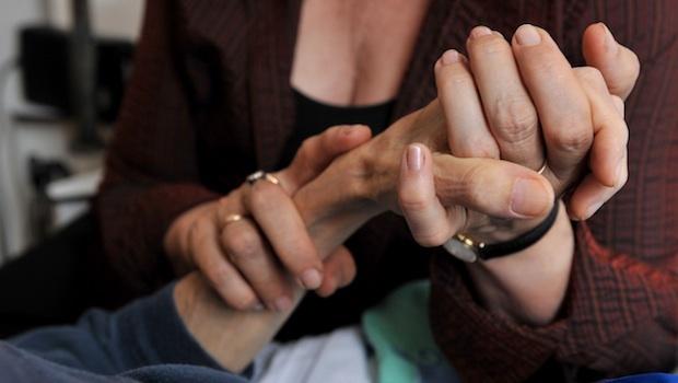 hasnyálmirigyrák életvégi tünetei jó készítmények a gyermekek férgei számára