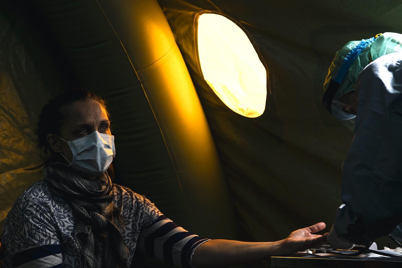 Nyaki rákos duzzanat | Wofulo