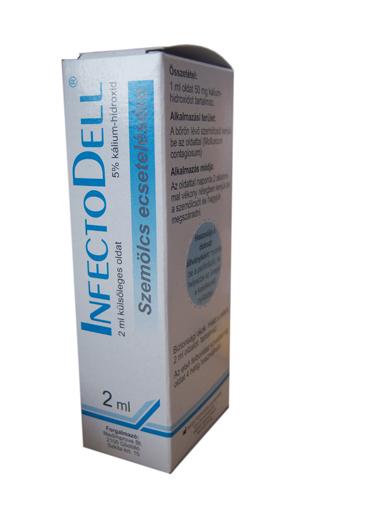 Vírusos szemölcs tünetei és kezelése, Anti hpv krém
