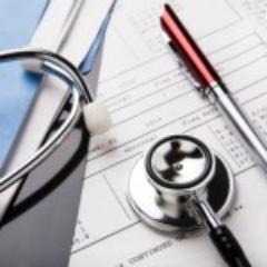 papilloma vírus az ember vizsgáin kezelés helminthosporium levélhéjakkal
