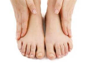 hpv vírus lábszemölcsök