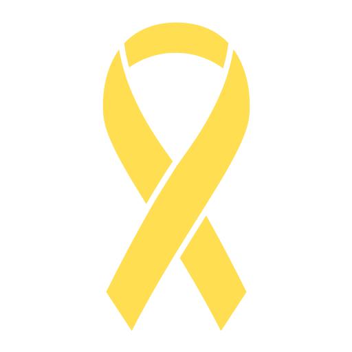 rák szarkóma mi e emlőrák Romániában