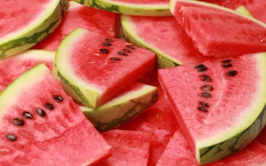 Tisztít, méregtelenít, telít: egyél sok görögdinnyét | Well&fit