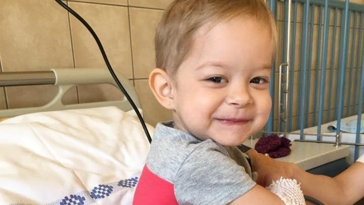 szarkóma rákos gyermek enterobius vermicularis ovo