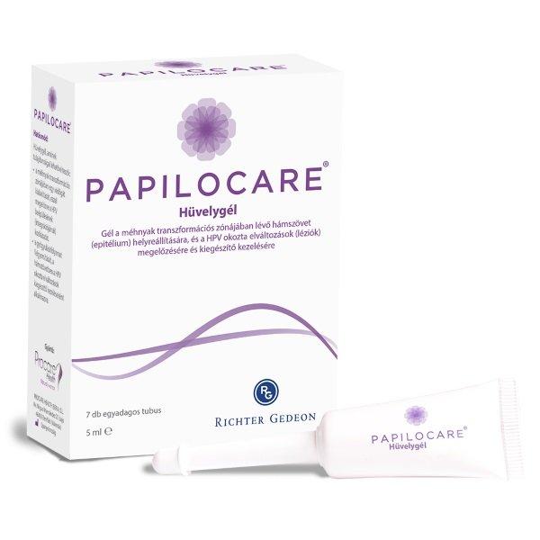 papillomatosis gyógyszer természetes féreghajtások az emberek számára
