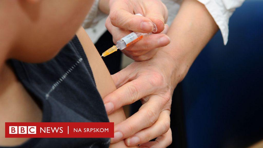papilloma vírus vakcina naples nemi szemölcsök belső fertőzése