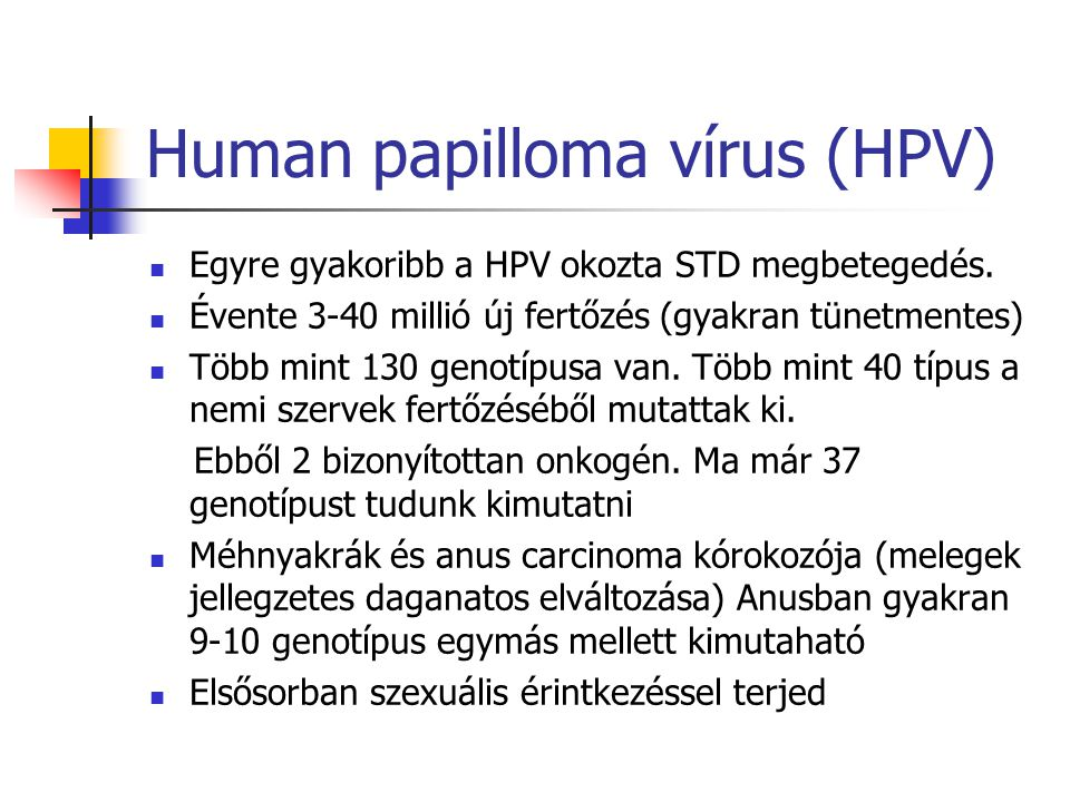 papillomavírus zsiráf