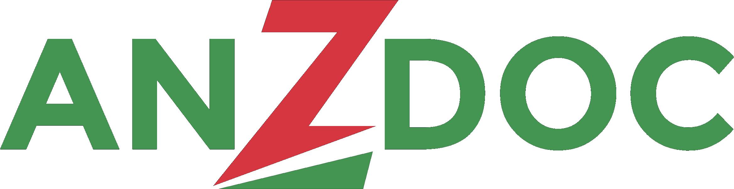 EHV Magyar-eszperantó szótár