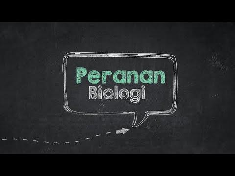 societys paraziták 1753 rar)