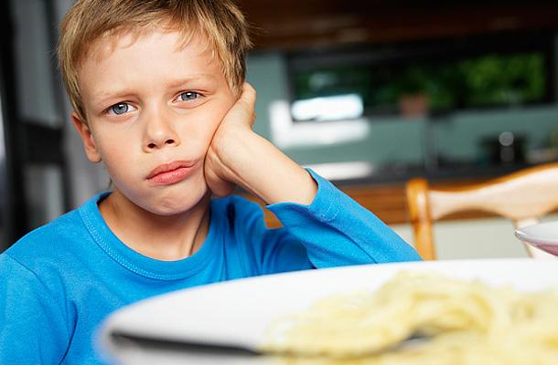 súlyos vérszegénység gyermekeknél