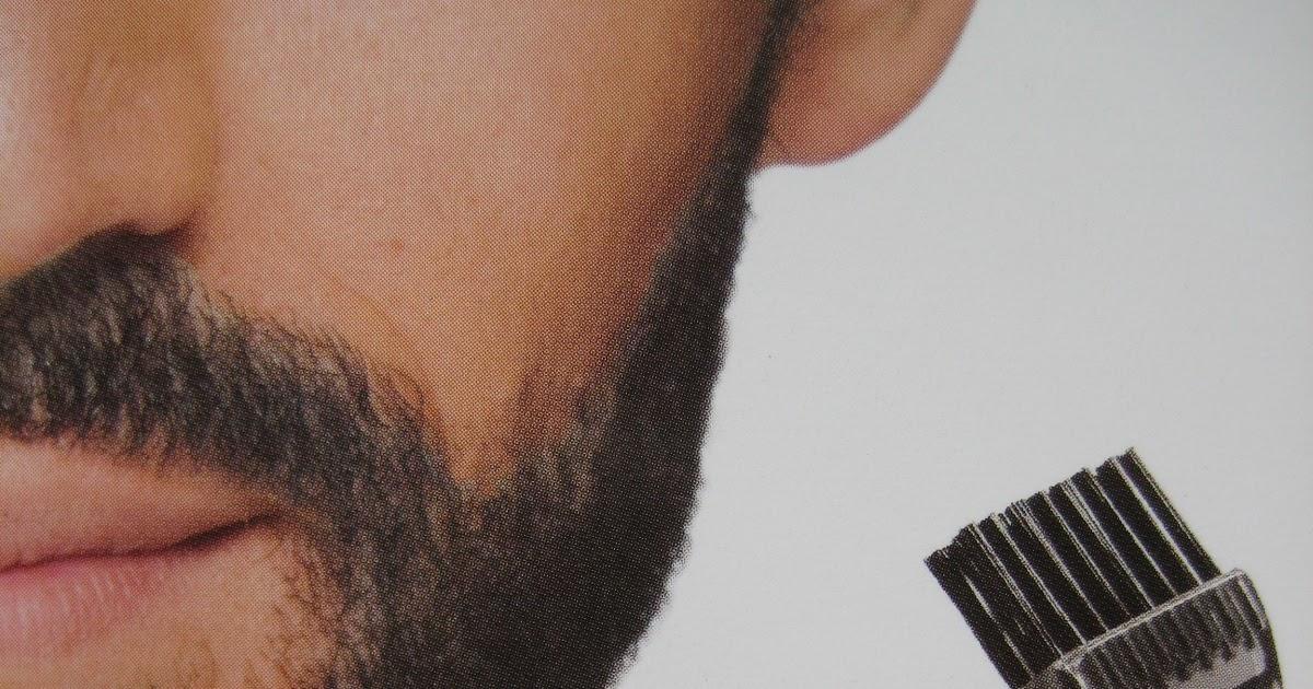 szakáll dermatitis melyik gyógymód a legjobb a férgek ellen