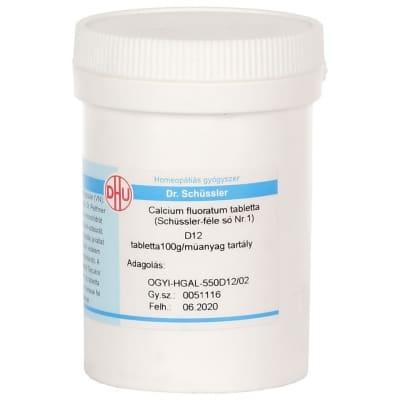 széles szalag kezelés felnőtt gyógyszerekben