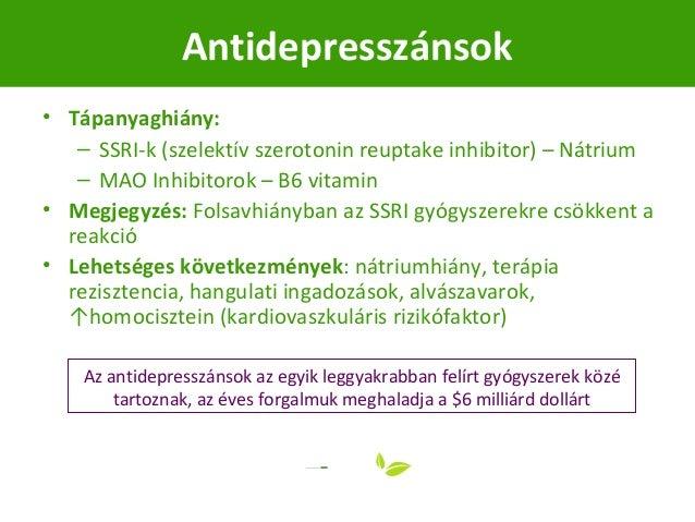szerotonin dysbiosis hpv pozitív genitális szemölcsök