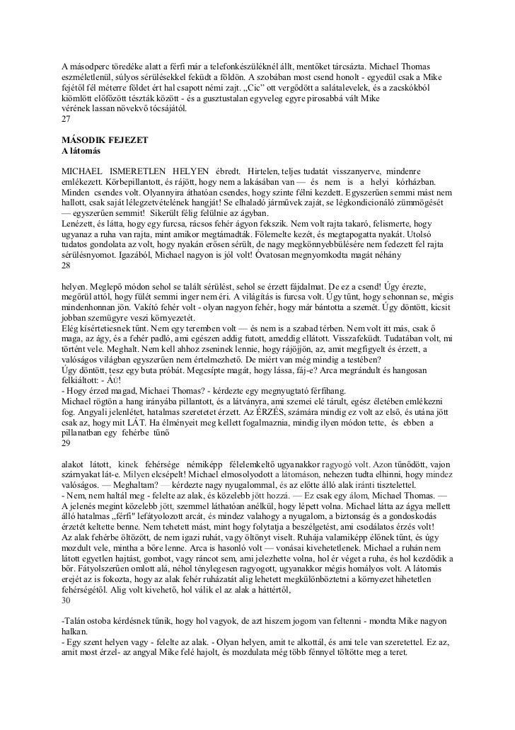 Inkvizíció – Wikipédia