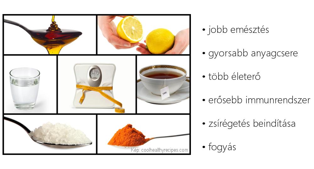 Természetes méregtelenítő receptek a vastagbélre. vastagbél méregtelenítése