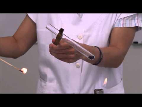 távolítsa el a kálium-permanganát papillómát hogyan kell kezelni a papillómákat a nyakon vélemények