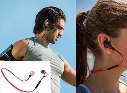 A fülhallgató üzemmódjának eltávolítása