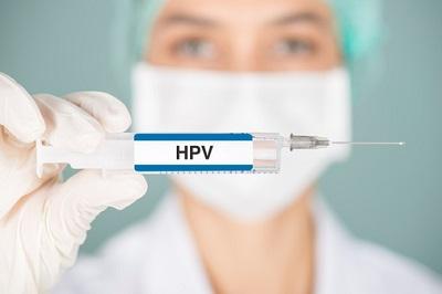 Hpv virus ferfiaknal kezelese - bestcarwash.hu