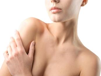 Papillómák a kézben - fotó. Papillómák okai és kezelése az ujjak bőrén - Fej October