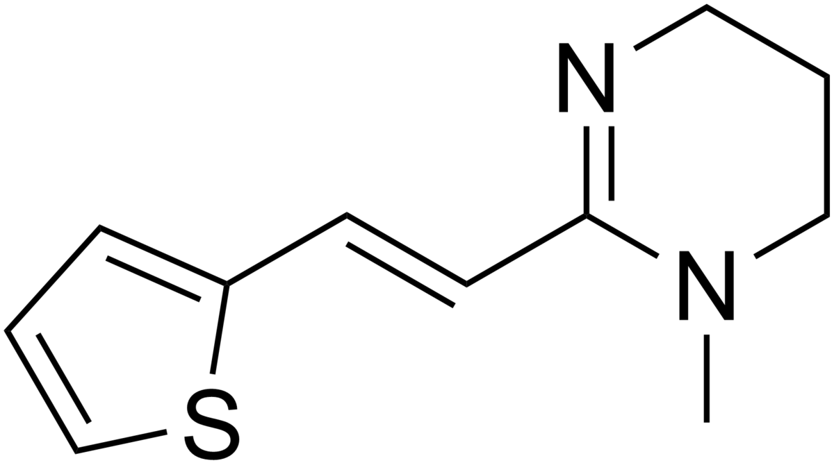 helmintox alkoholols