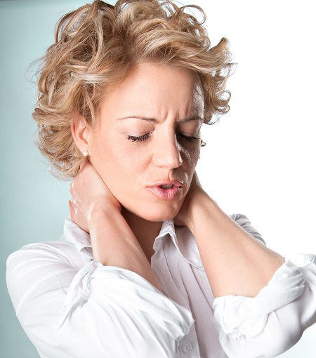 A fej és a nyak daganatai: tünetei, okai és diagnózisa