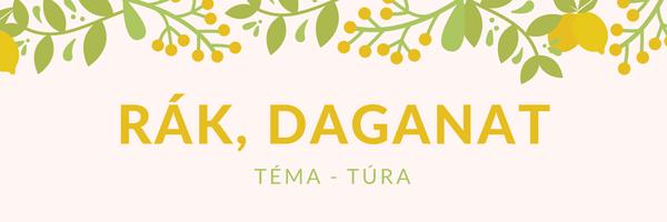 Szegedi Rákkutatásért Alapítvány » Rólunk
