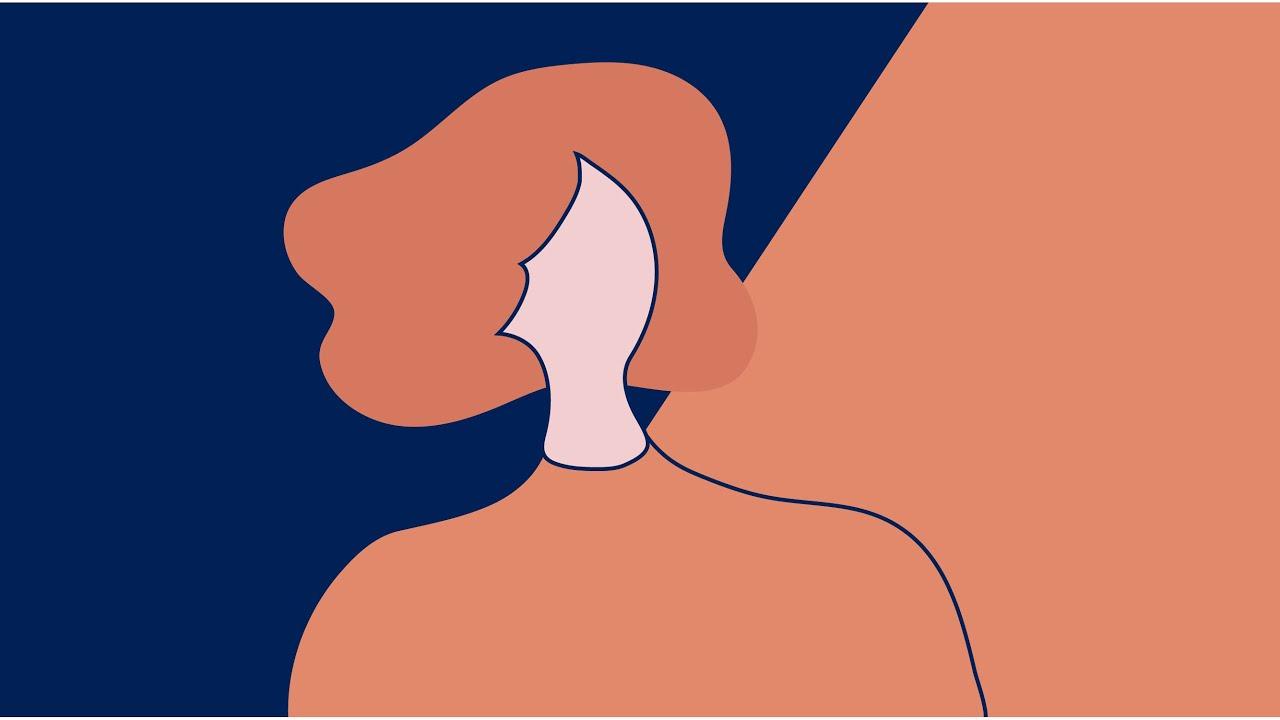 kerek pinworm gyöngyök kezelése a giardia véres hasmenést okozhat